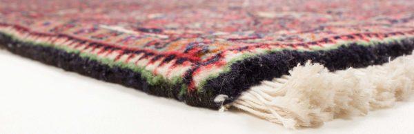 Bidjar tapijt 204x253 cm 8027 B365