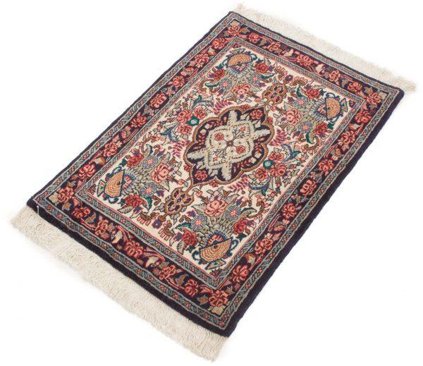 Bidjar tapijtje 52x78 cm 8416 A343