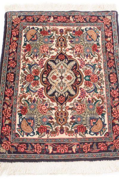 Bidjar tapijtje 52x78 cm 8416 A344