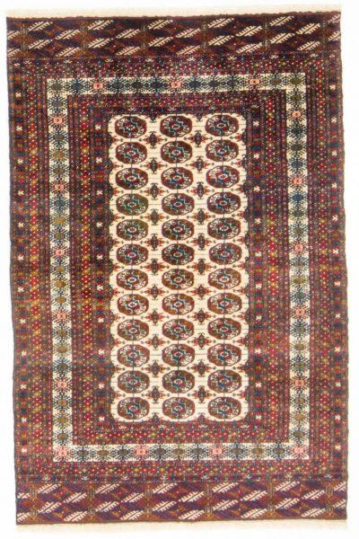 Bochara Pakistan 120x183 cm 10291 A348
