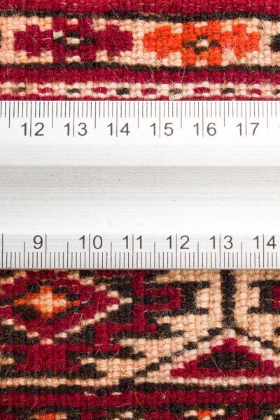Bochara Pakistan 130x198 cm 10290 A34 1