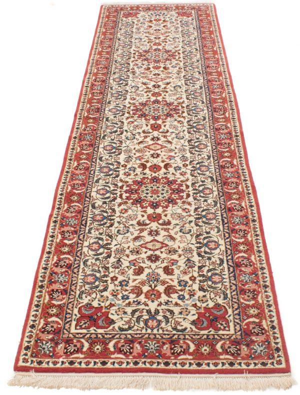 China Isfahan 78x310 cm 8472 B354