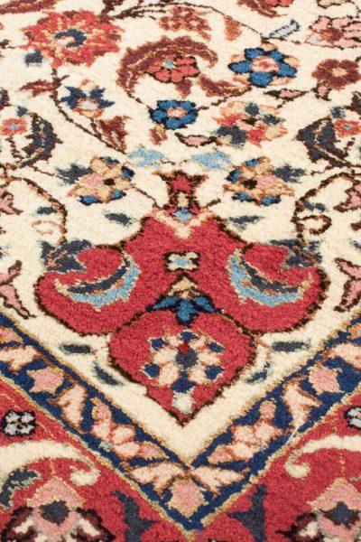 China Isfahan 78x310 cm 8472 B356