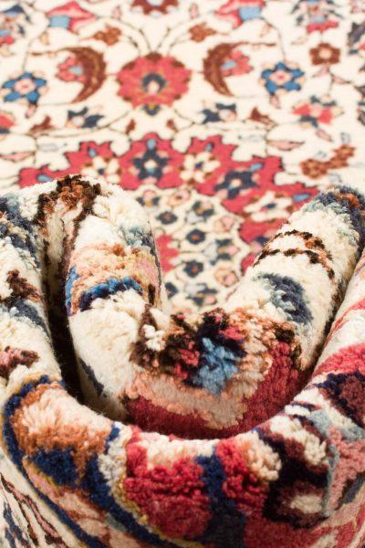 China Isfahan 78x310 cm 8472 B357