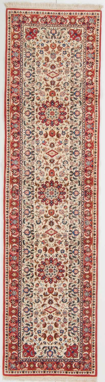 China Isfahan 78x310 cm 8472 B358