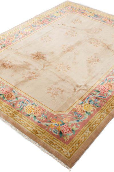 Chinees tapijt 270x342 cm 7903 A242