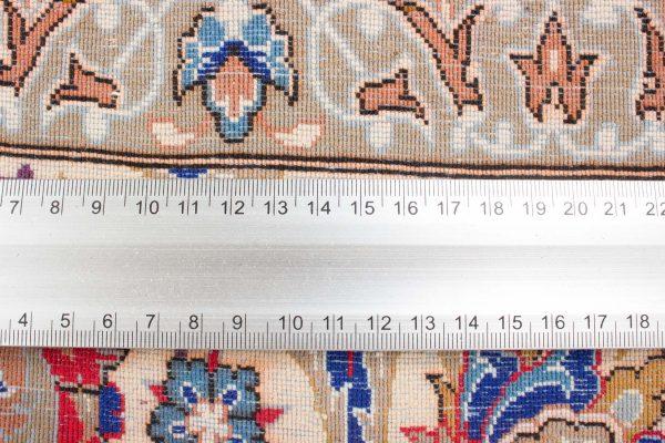 Esfahan tapijt 108x165 cm 10307 A421