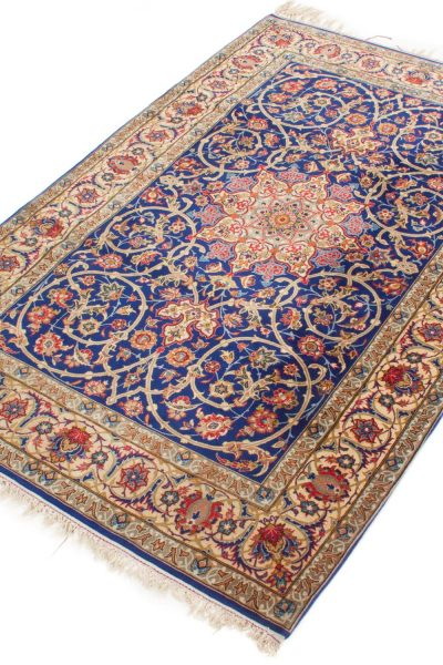 Esfahan tapijt 108x165 cm 10307 A422
