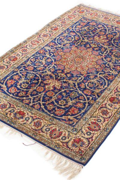 Esfahan tapijt 108x165 cm 10307 A423