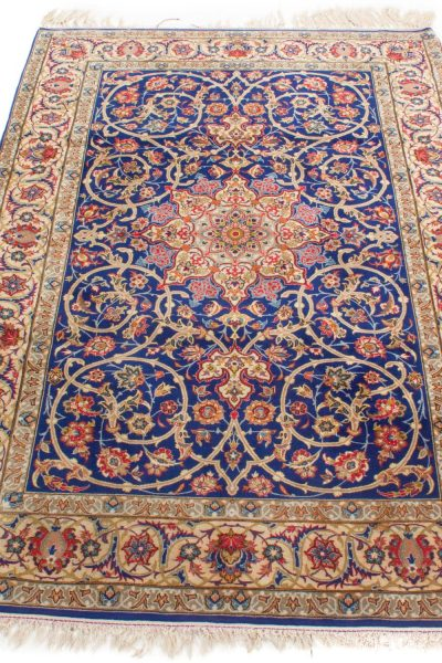 Esfahan tapijt 108x165 cm 10307 A424