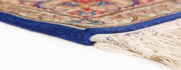 Esfahan tapijt 108x165 cm 10307 A425