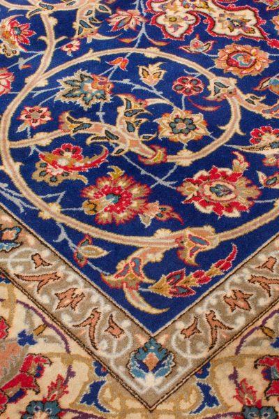 Esfahan tapijt 108x165 cm 10307 A426