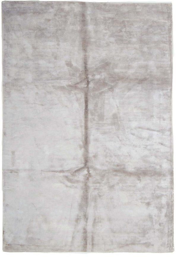 Gabbeh Perzië 200x300 cm 10075 B369