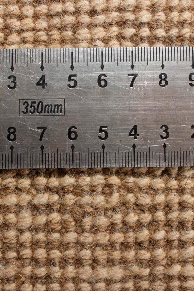 Gabbeh tapijt Perzië 221x274 cm 10069 B362