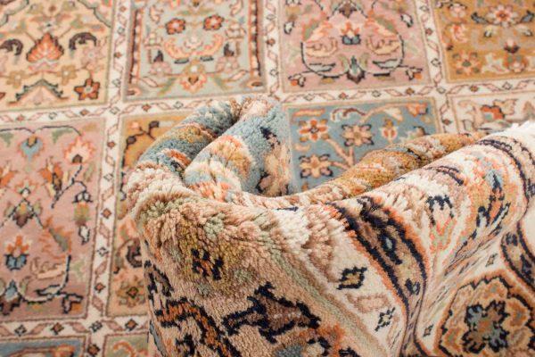 Ghoum India 120x183 cm 10346 A147