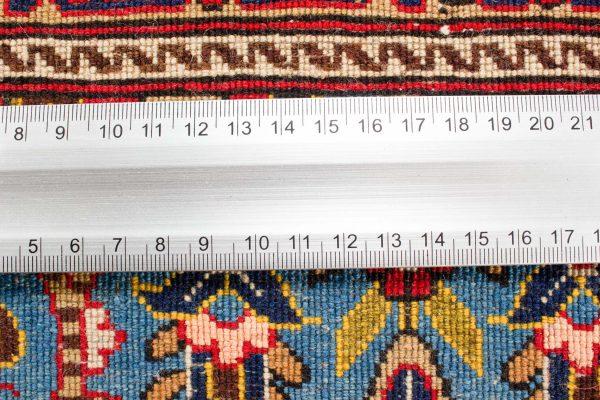 Ghoum tapijt 138x215 cm 10313 B331