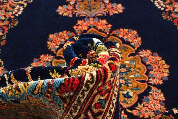 Ghoum tapijt 138x215 cm 10313 B3310