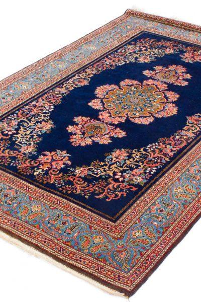 Ghoum tapijt 138x215 cm 10313 B333