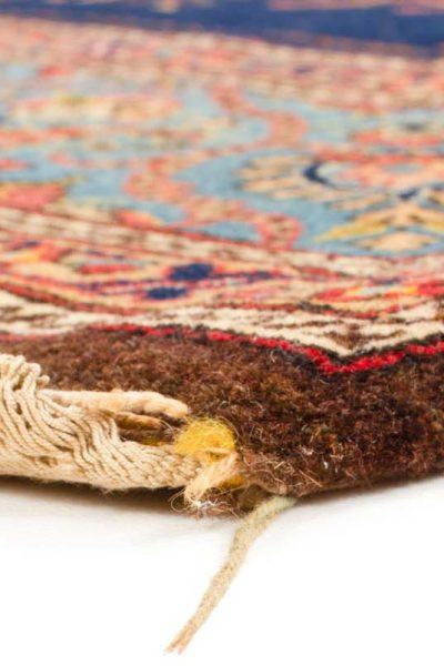 Ghoum tapijt 138x215 cm 10313 B336