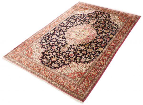 Ghoum tapijt zijde op zijde 200x300 cm 3