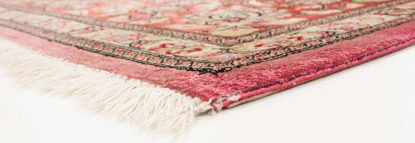 Ghoum tapijt zijde op zijde 200x300 cm 5