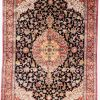 Ghoum tapijt zijde op zijde 200x300 cm 9