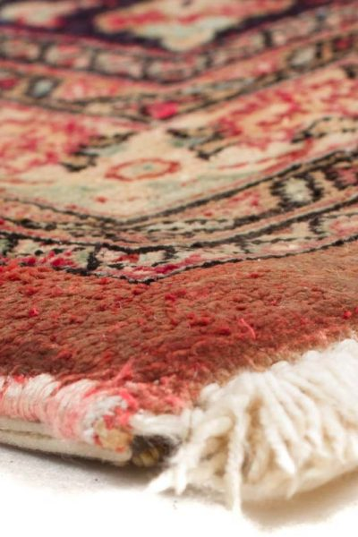 Ghoum tapijt zijde op zijde 204x300 cm4