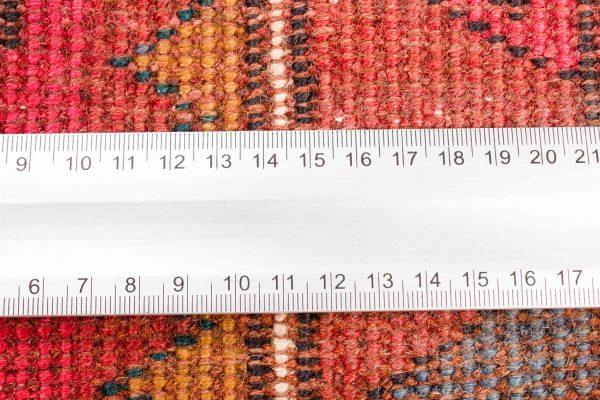 Hamadan 123x300 cm 10335 A141