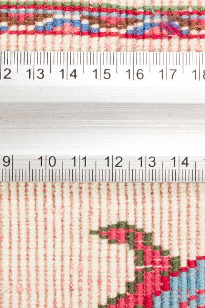 Hamadan tapijt 64x77 cm 8410 A341