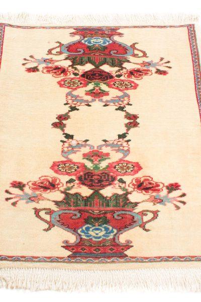Hamadan tapijt 64x77 cm 8410 A344