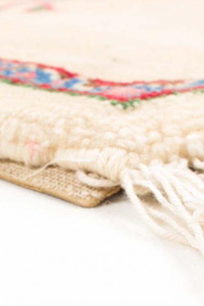 Hamadan tapijt 64x77 cm 8410 A345
