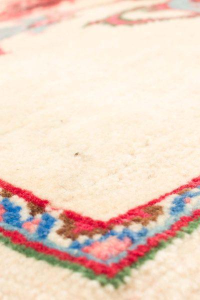 Hamadan tapijt 64x77 cm 8410 A346