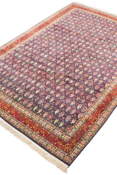 Hereke tapijt Turkije 237x352 cm 7182 B332