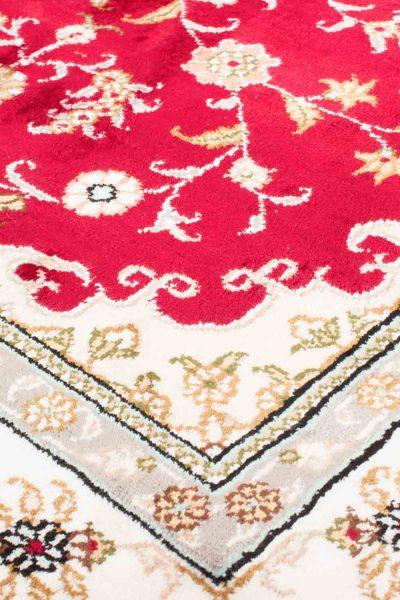Herke China zijde op zijde 91x152 cm 10332 A145