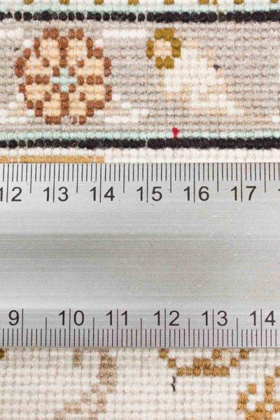 Herke China zijde op zijde 91x152 cm 10332 A148