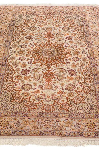 Isfahan 114x169 cm3