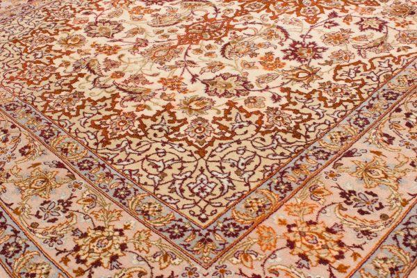 Isfahan 114x169 cm5