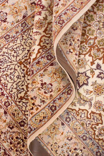 Isfahan 114x169 cm6