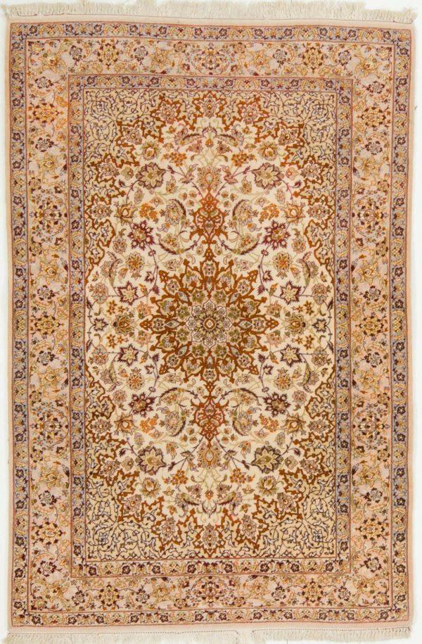 Isfahan 114x169 cm8
