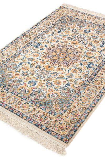 Isfahan tapijt 108x165 cm 10298 A422