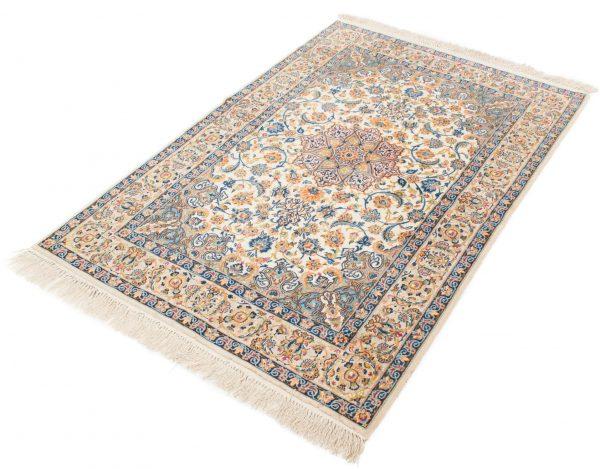 Isfahan tapijt 108x165 cm 10298 A423