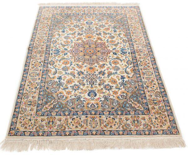 Isfahan tapijt 108x165 cm 10298 A424