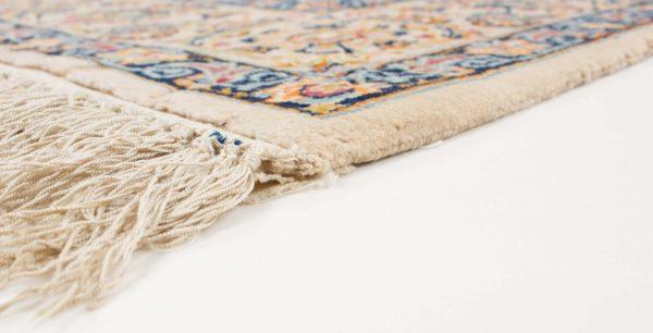 Isfahan tapijt 108x165 cm 10298 A425