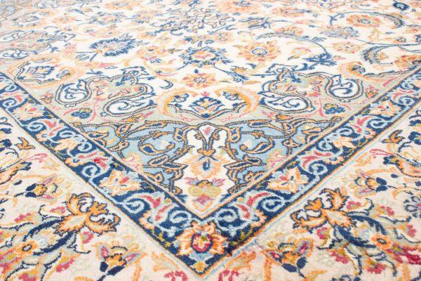 Isfahan tapijt 108x165 cm 10298 A426