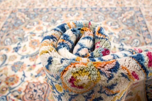 Isfahan tapijt 108x165 cm 10298 A428