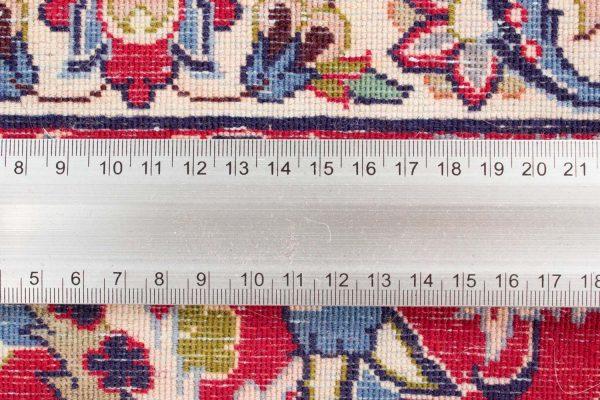 Isfahan tapijt 210x320 cm 10292 A341