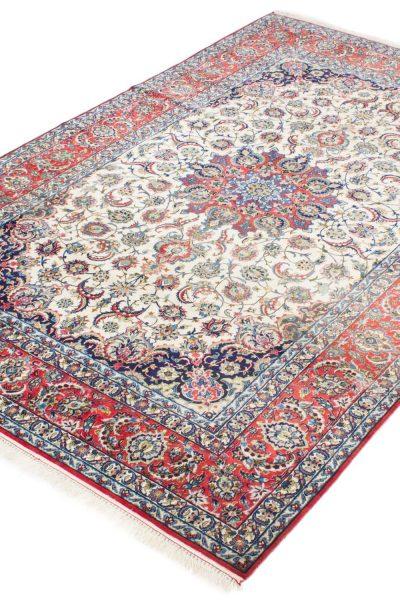Isfahan tapijt 210x320 cm 10292 A342