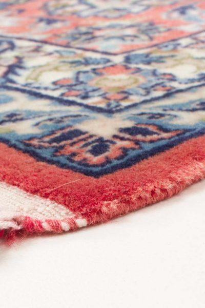 Isfahan tapijt 210x320 cm 10292 A346
