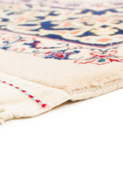 Isfahan tapijt getekend 106x175 cm5