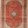 Kashan tapijt 245x340 cm 7166 B3311